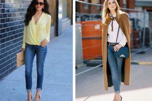 cách ăn mặc đơn giản mà đẹp
