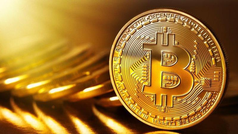 cách chơi tiền ảo bitcoin