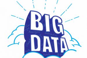 dữ liệu lớn