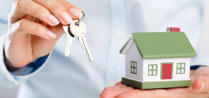 thủ tục pháp lý mua nhà chung cư