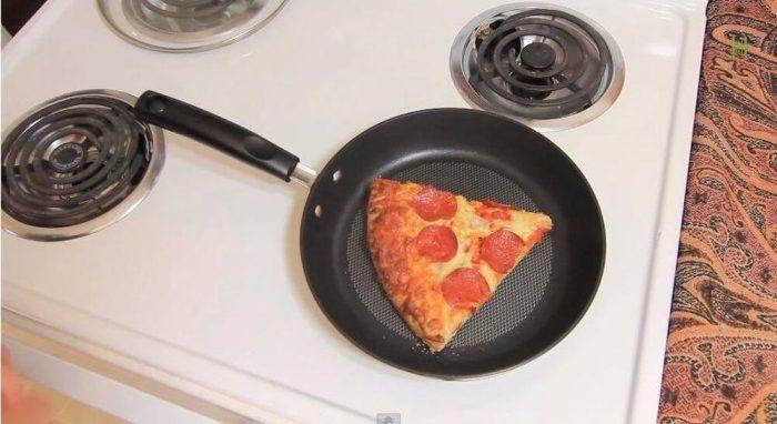 mẹo vặt nhà bếp