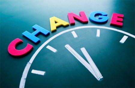 Tư vấn thủ tục thay đổi giấy phép đầu tư mới nhất 2019