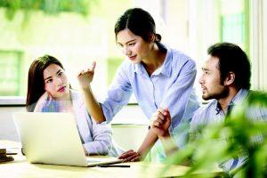 bảo hiểm sức khỏe cho doanh nghiệp