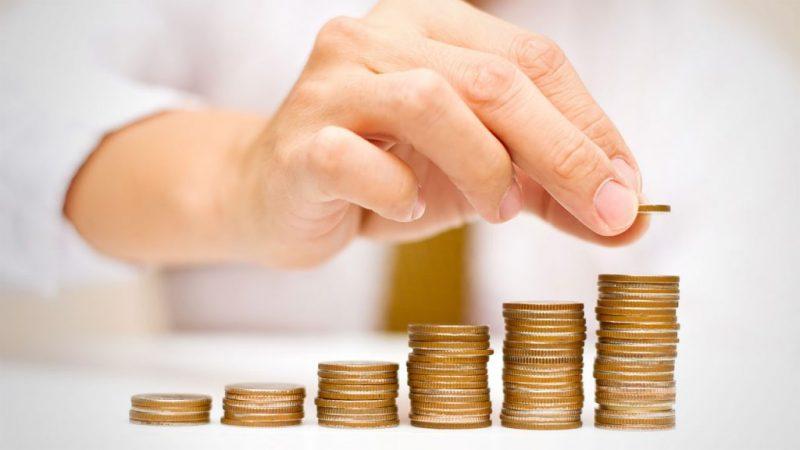 cân nhắc tài chính khi mua bảo hiểm sức khỏe cho gia đình