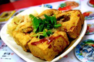 Danh sách các món ăn đặc sản ở Đài Loan