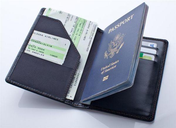 Đặt vé máy bay trực tuyến cần chuẩn bị thông tin gì