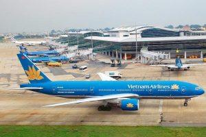 Bay từ Hà Nội tới Đà Nẵng mất bao lâu?