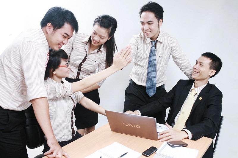 bảo hiểm sức khỏe cho công ty