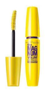 Top 8 loại mascara chống nước tốt nhất được nhiều người ưa chuộng