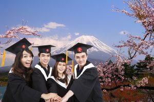 Du học Nhật Bản – Danh sách 40 trường đại học khu vực Tokyo