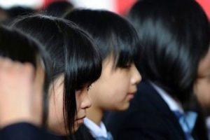Đi du học Nhật Bản có được nhuộm tóc không?