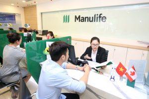 Đã bao giờ bạn tự hỏi bảo hiểm Manulife của nước nào chưa?
