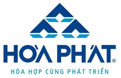 các tập đoàn lớn nhất Việt Nam