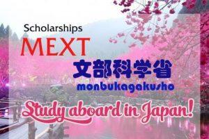 Cơ hội nhận học bổng 100% du học Nhật Bản