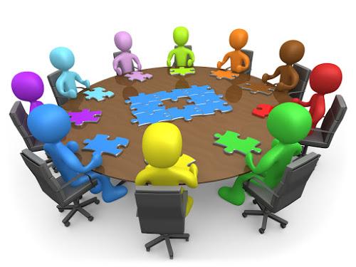 hội đồng thành viên tiếng anh là gì