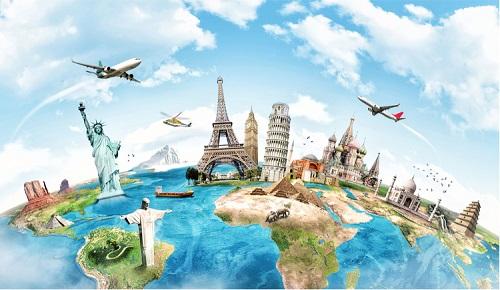 bảo hiểm du lịch khối schengen