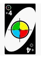 Luật chơi UNO mở rộng với nhiều chiến thuật kịch tính hơn