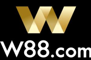 Hướng dẫn các cách vào W88 nhanh nhất khi web trang chủ bị chặn