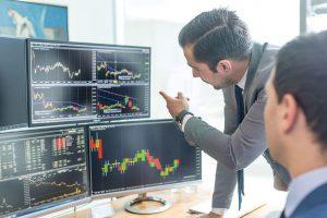5 nguyên tắc vàng căn bản trong trading Forex mà mọi trader cần phải biết