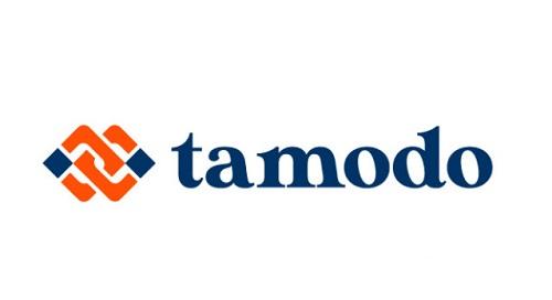 tamodo là gì