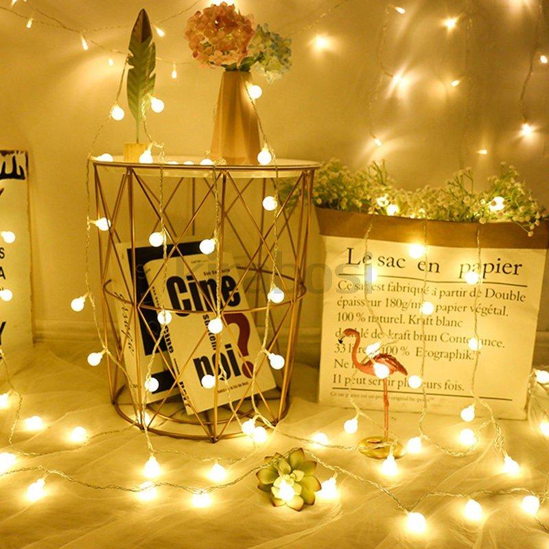đèn led đèn trang trí giá rẻ tại thanh oai