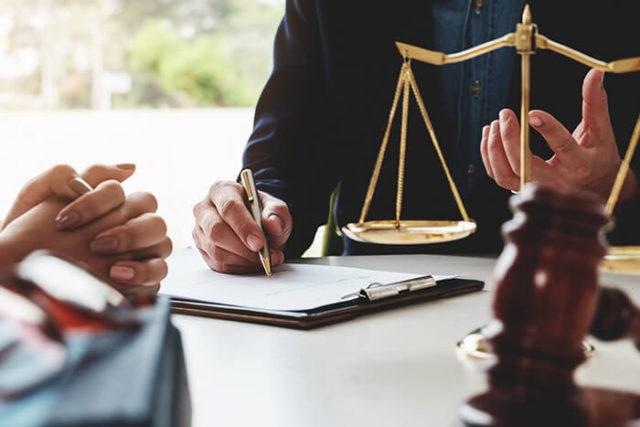 giấy tờ pháp lý gia công mỹ phẩm
