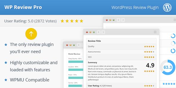 plugin hay cho wordpress
