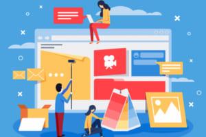 tối ưu hóa website bán hàng